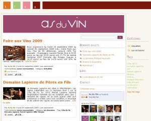 blog_asduvin