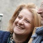 Isabelle Boucher-Doigneau