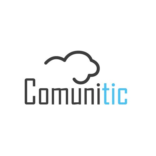 Présentation de Comunitic (1/5)