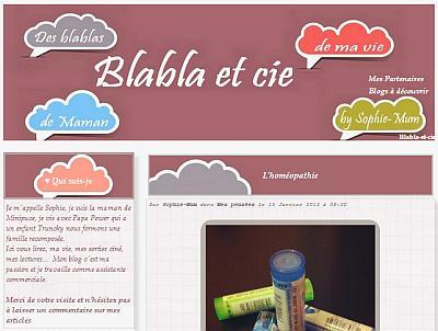 http://www.blablaetcie.fr/